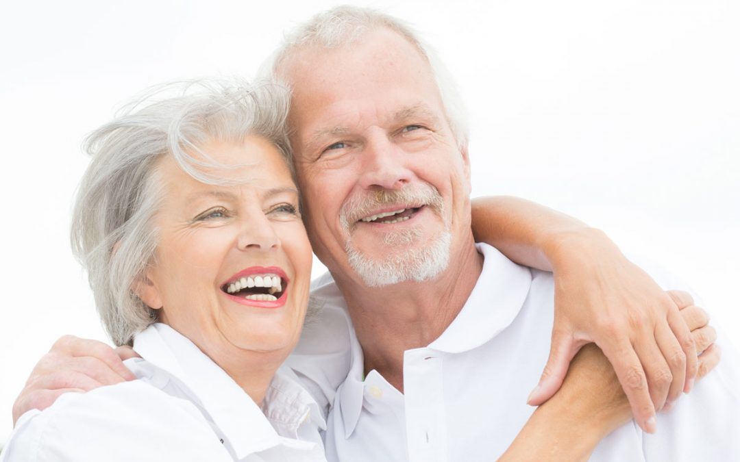 How Much do Implant Supported Dentures Cost ?