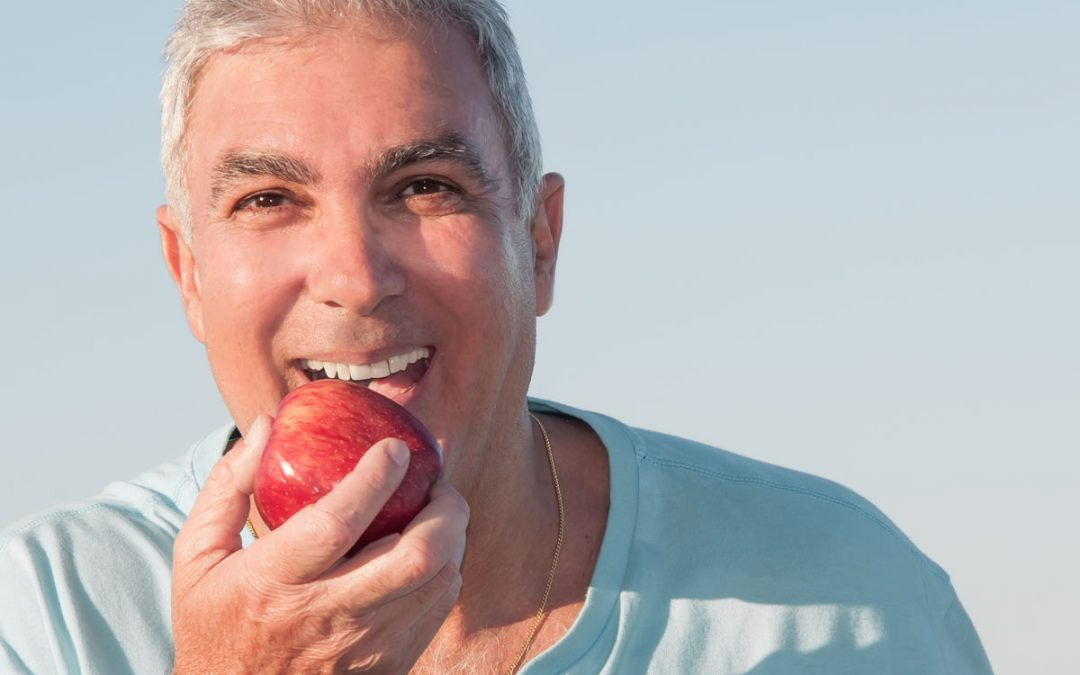 SEMCD-Suction-Dentures-Pros-and-Cons