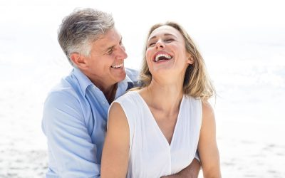 What Are Suction Dentures?