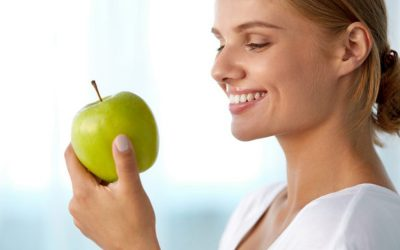 How Oral Health Impacts Your Health as a Whole