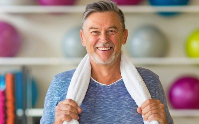 How Denturists Fix Your Broken Dentures And Save You Time and Money