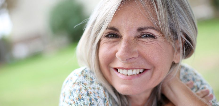 Can Dentures Be Repaired – Find Out How!