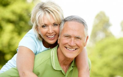 Are Dentures Covered by OHIP – Read Here!