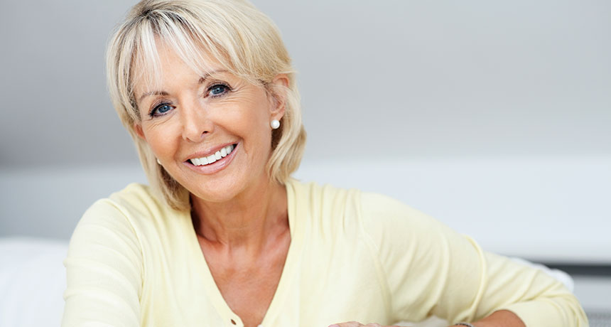 Partial Dentures Are an Affordable Alternative to More Expensive Restorations
