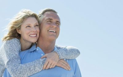 5 Ways A Denture Implant Can Fail And What to Do