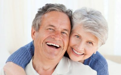 Is the Cost of Implant Dentures Worth It – read here!