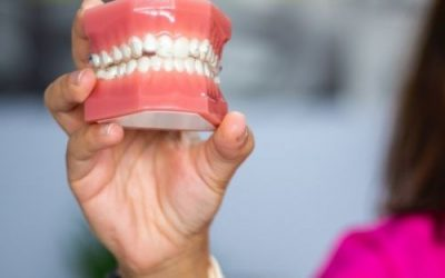Can I Repair or Reline my Own Dentures
