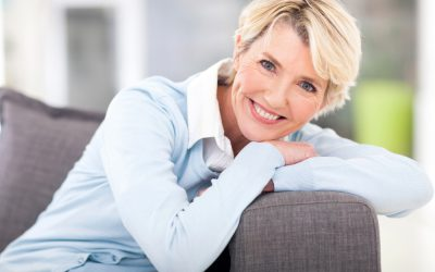 How to Choose A Denture Clinic Near You